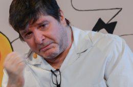 Marcelo Rubens Paiva - FLIP