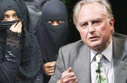Richard Dawkins tem evento cancelado por crítica ao islamismo