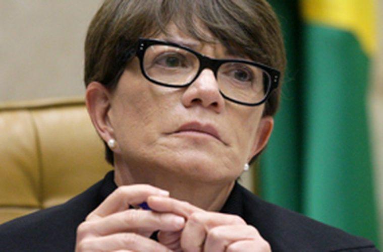 Deborah Duprat, PGR, Procuradora Geral da República