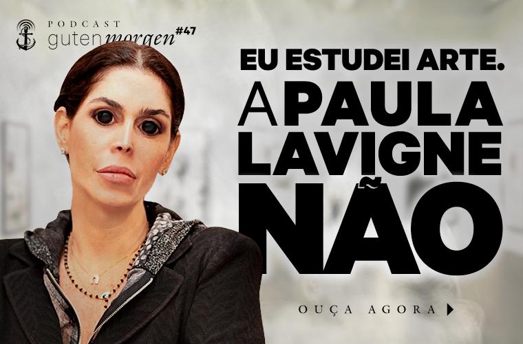 Guten-Morgen-47-Paula-Lavigne-arte.png