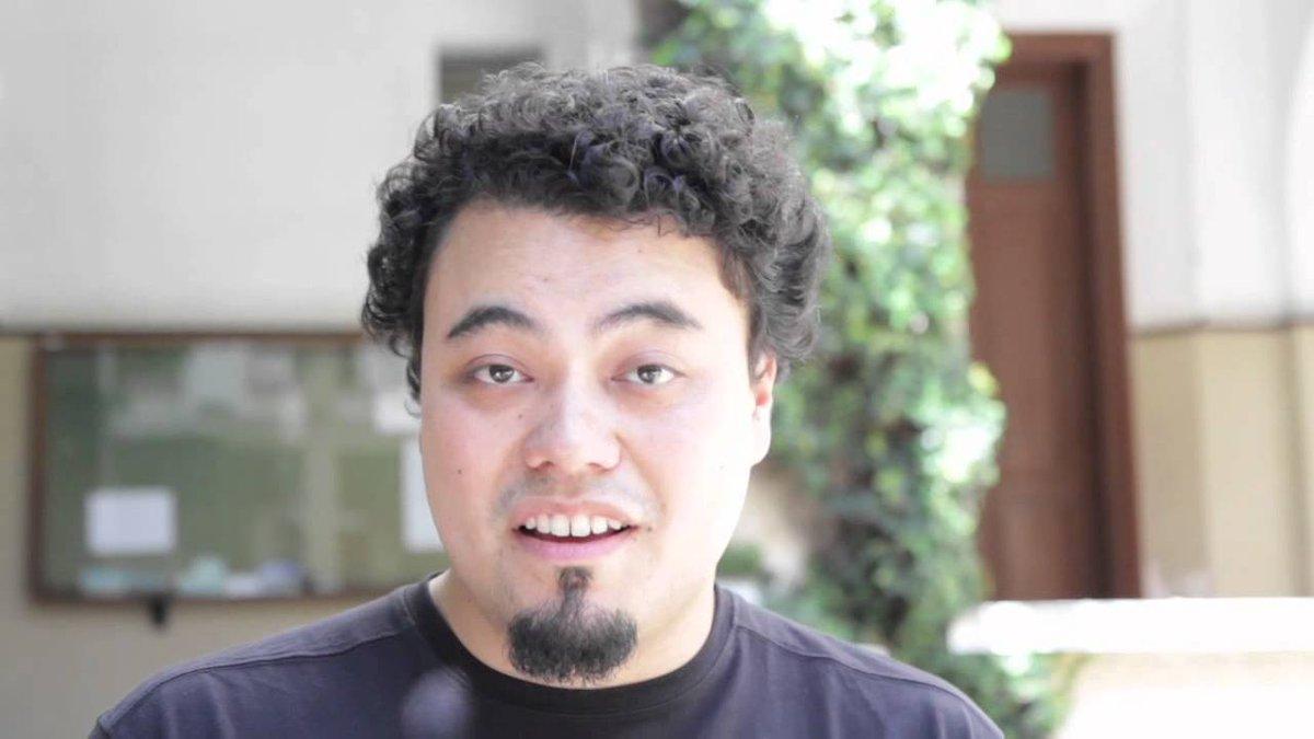 Sakamoto fake news Brumadinho Reforma Trabalhista