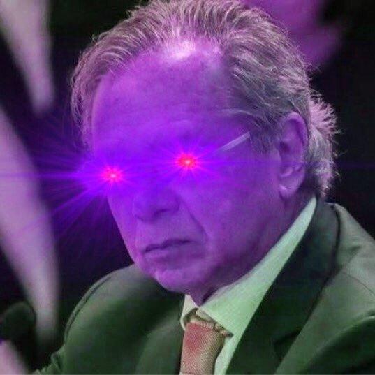 CCJ, Paulo Guedes, Perpetua Almeida, PCdoB, Reforma da previdência
