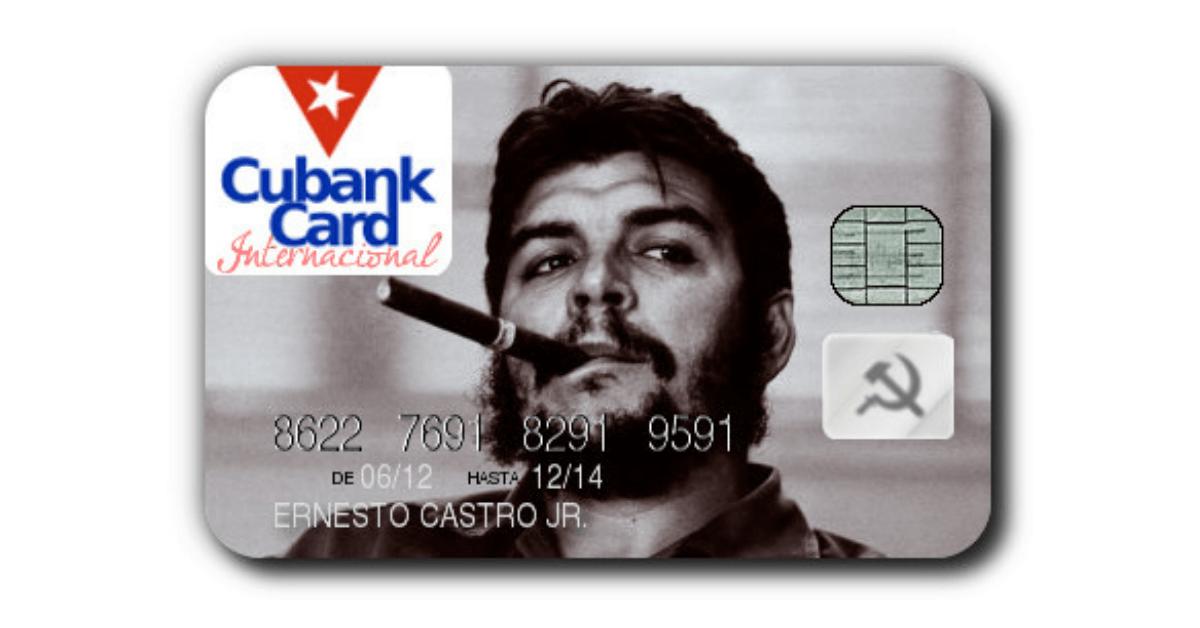 cartão de crédito, esquerda, The Sum Of Us