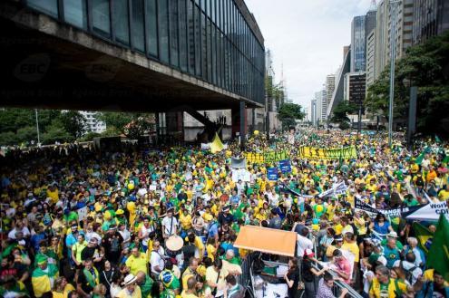 manifestações, dia 30, manifestações do dia 30, Bolsonaro, Congresso, Política
