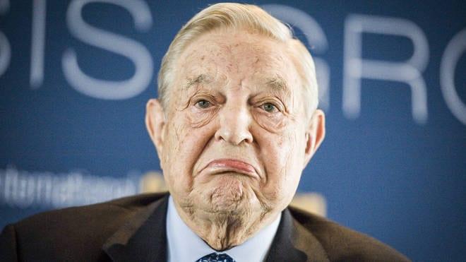 George-Soros (1)