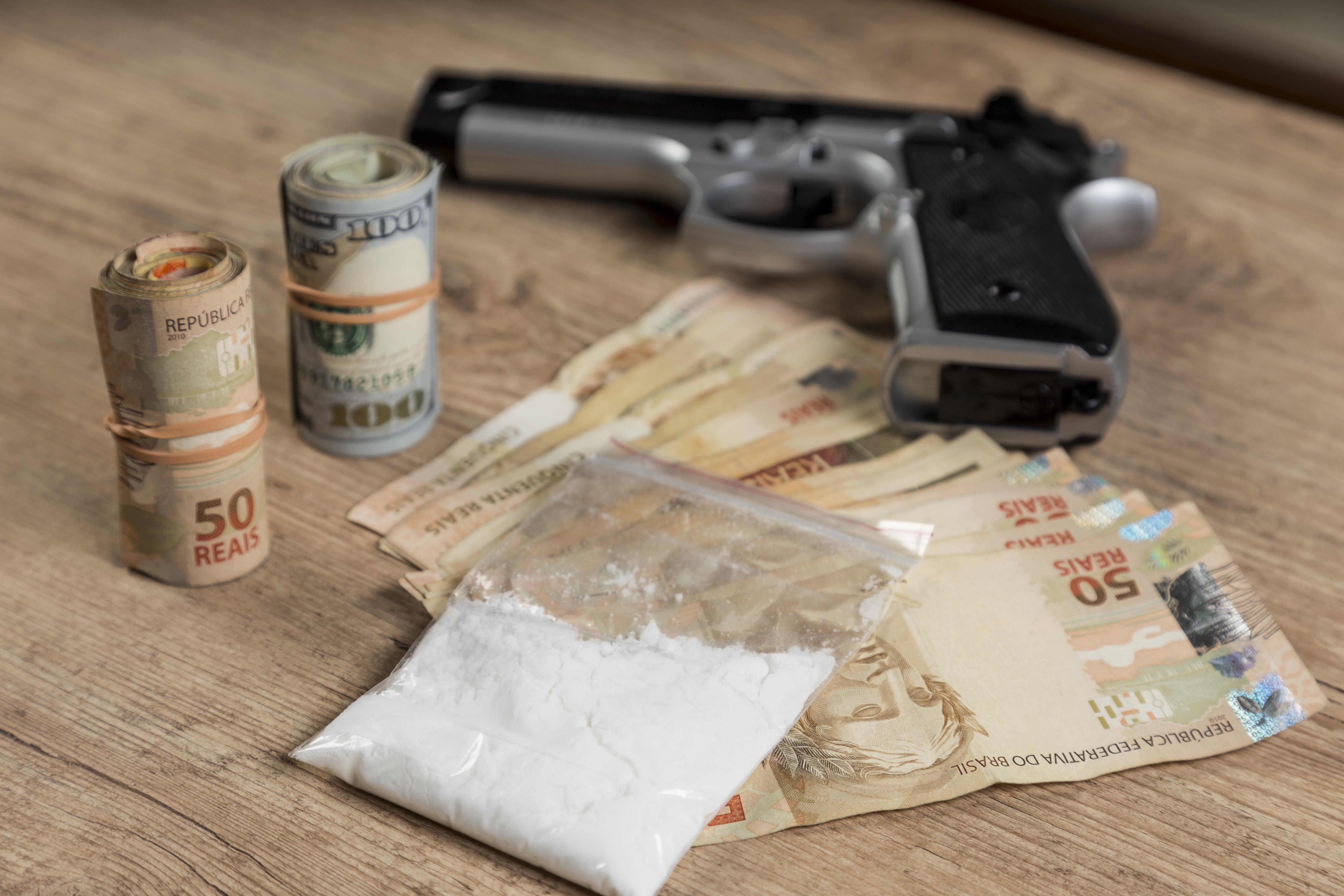 violencia, Rio de Janeiro, Witzel, drogas, Tráfico de drogas, violência, crime