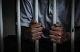 pedófilo, 73 anos, preso, ceilândia
