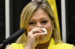 joice hasselmann, Eduardo Bolsonaro, PSL