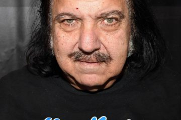 ron-jeremy-frota