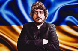 ucranize-ja-br