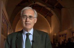 Comunismo, Roberto de Mattei, Igreja, Papa