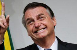 Bolsonaro, Lula, moro, Doria, Isentões
