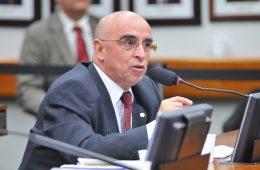 Mário Heringer, PDT, terceiro turno