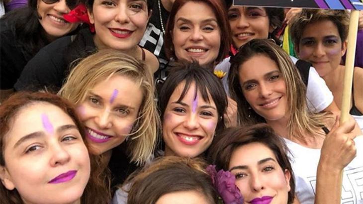 atrizes-campanha-contra-bolsonaro