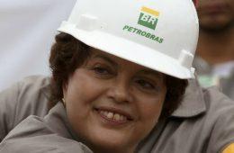 Dilma, Cid Gomes