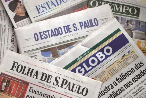 imprensa-foto-jornais