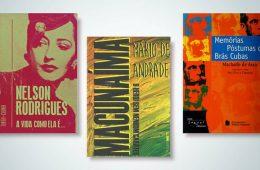 rondonia, livros, censura