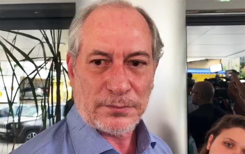 CiroGomes, Cid, Moro, Ceara, Bolsonaro