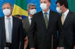 coletiva_a_imprensa_jair_bolsonaro_coronavirus1803209931-1-660x372