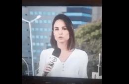 Globo, 300 milhões, auxilio emergencial