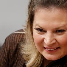 Joice Hasselmann GG