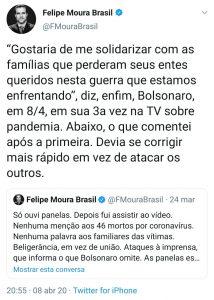 juveninho-moura1