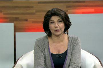 Cristina Lobo, Lula, Corona Virus