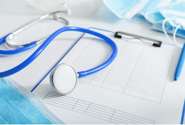 exame, cancer, coronavirus