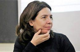 Monica Bergamo, Tweet, Bolsonaro, STF, PF