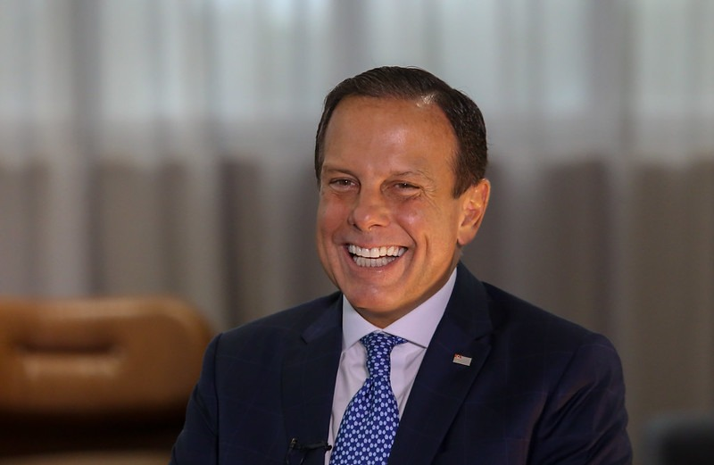 Doria, processos, Sara Winter, Lets Dex