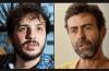 Renan Santos, PSOL, MBL, Marcelo Freixo