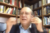 Gilmar Mendes porra