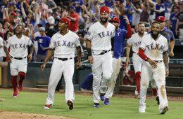 Texas Ranger, Racismo,