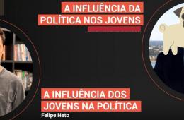Barroso, Felipe Neto