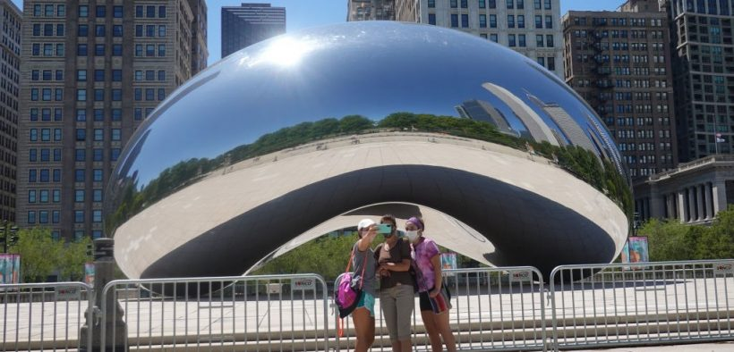 Chicago, Big Brother