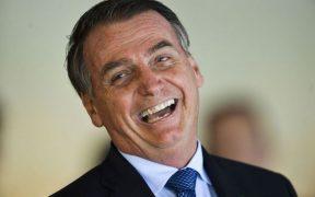 Bolsonaro, pesquisa