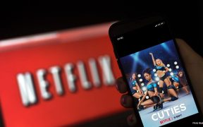 Netflix-cuties-apology-getty