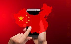 Cidade chinesa usará app para dar nota a comportamento de cidadão