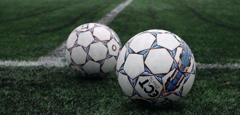 campo grande portaria futebol sem as mãos