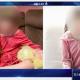 Mãe descobre boneca sexual com rosto da filha de 8 anos Mãe da menina luta para proibir bonecas sexuais infantis, que podem ser encontradas até em sites como Amazon. Caso ocorreu na Flórida