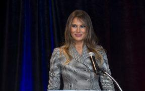 Yahoo zombou de primeira-dama americana Melania Trump por usar botas Timberland, e agora elogia a mesma bota usada por candidata a vice-presidente Democrata Kamala Harris