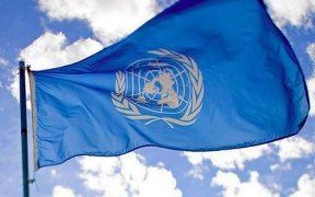 """ONU diz que pandemia mostra que """"o patriarcado prejudicou todos"""" António Guterres, ex-presidente da Internacional Socialista e atual secretário-geral da ONU, afirmou que peste chinesa mostra que é hora de criar """"sociedade mais igualitária"""""""