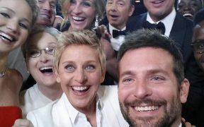 Oscar de minorias