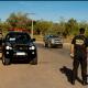 """PF prende """"coiote"""" que traficava humanos para os EUA. Iraniano responsável pela quadrilha que atuava no Brasil, nos Estados Unidos e em diversos outros países já era monitorado por autoridades norte-americanas"""