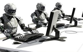 """Instituto cria curso de """"Curso de segurança online"""" para perseguir desafetos ITS-Rio, obcecado com cursos para censurar a internet, ensina a """"investigar redes de desinformação"""" (sic) e """"lidar com assédio online"""""""