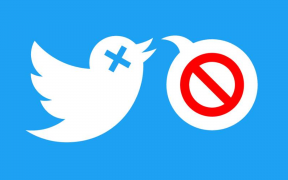 """Conta do Twitter verificada lamenta morte de Elias Maluco. Com a descrição """"Da favela para o mundo"""", usuário do selo azul lamentou morte de Elias Maluco em resposta a tuíte de filha do assassino de Tim Lopes."""