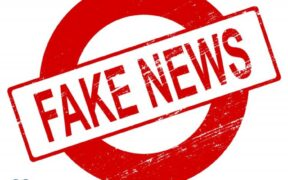 fake_news_0_senso