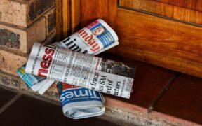 58% dos americanos acham que a mídia quer mais pregar uma ideologia do que informar