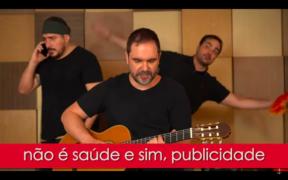 Live Senso Incomum #15: Vida Intelectual na Era Felipe Neto