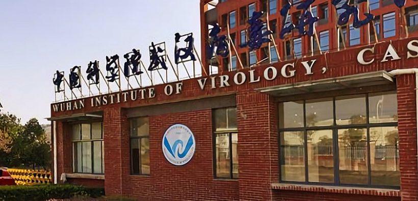 França alertou EUA em 2015 sobre laboratório de Wuhan